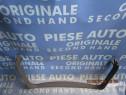 Ornament portbagaj Audi A4; 8E9867973 (hayon)