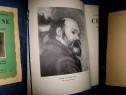 Cezanne-Pictorul solitar-Album vechi Tratat de Arta.