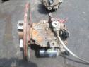 Pompa Linde BPV50