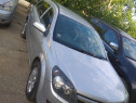 Opel astra 2006 full option variante