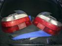 Set lampi bmw E39 facelift