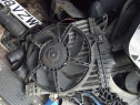 Radiator intercooler Mercedes Vito 1998-2004 radiator clima