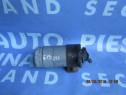 Baterie filtru motorina BMW E39 525d