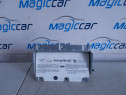 Airbag pasager Ford Mondeo MK IV 2008, 2.0 TDCI