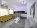 Apartament 2 camere bloc nou modern, in Marasti, Iulius Mall