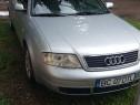 Audi A6 1.8 T , 180 cai