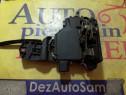 Broasca stânga față Vw Passat Skoda Superb cod 3b0837867