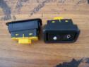 Buton actionare trapa electrica bmw e36 pisicuta
