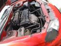 Fuzeta PIESE Hyundai Lantra Coupe Schimburi
