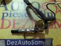 Antena radio AUDI / A6 (4B, C5) cod 4b5035501