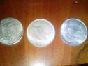 Monede de 1 dolar american (REPLICA) ( Trade dollars ) - An