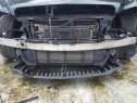 Intaritura Bara Fata Mercedes E Class W212 Aluminiu