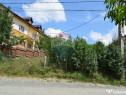 Teren intravilan in zona urbanizata, Borhanci