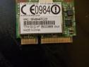 Placă de retea Wifi Broadcom BCM943225HM