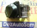Clapeta acceleratie Audi A6 4G / A7 4G Audi A5 - 3,0Tdi -313