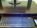 Set-Tastatura si Camera Web Microsoft+Mouse