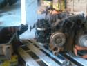 Dezmembrez motor fiat 850. Fiat 880/4