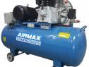Compresor de aer XYB 2090B - AIRMAX