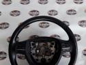 Volan cu comenzi BMW F10