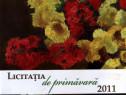 Catalog Artmark nr. 27