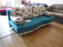 Canapea moderna