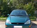 Ford Focus MK1, 1.6 Benzia, An fabricatie 2001