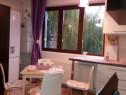 Apartament 3 camere de LUX, Palas str. Sesan