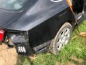 Aripa dreapta spate Audi A5 2010