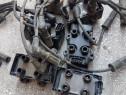 Bobina inductie Renault Megane