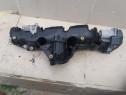 Galerie admisie cu motoras Audi, VW Passat B6 cod 03L129086