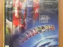 Album stickere - UEFA Champions League 2010 - 2011