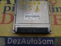 ECU Calculator motor Opel Omega 2.5TD cod 0281010719
