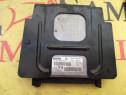 ECU Calculator Motor Peugeot 307 2.0 HDI cod 0281010747