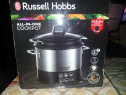 Oala inteligenta 8 programe automate russell hobbs all in on