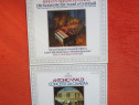 Vinil Vivaldi+Bach-Concerti Da Camera+Konzerte Für3,4CembalI