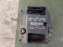 018 545 42 32 Calculator injectie modul motor Mercedes W202
