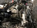 Cutie de viteze automata 2.0 TDI VW Scirocco 2011 LQT