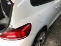 Aripa dreapta spate VW Scirocco 2011