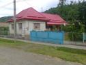 Casa la tara satul Sausa Central