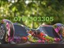 Hoverboard Smart Wheel 2x500w Samsung Bluetooth+Husa