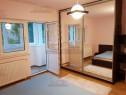 Apartament 2 camere Timpuri Noi metrou Nerva Traian