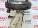 Tulumba frana Citroen C2 1.4 Benzina cod: 9649329480GL