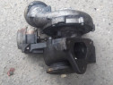 Turbo turbosuflanta turbina sprinter 2.2 diesel