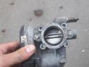 Clapeta acceleratie opel 1.2 benzina