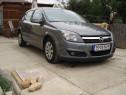 Opel astra h variante