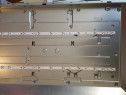 Banda LED-uri Sharp LC-32LD145V