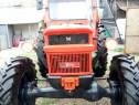 Tractor fiat 1000dth