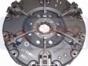 Placa presiune tractor Fendt F165100100020