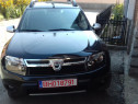 Dacia duster din 2012 4x4