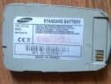 Baterie originala Samsung